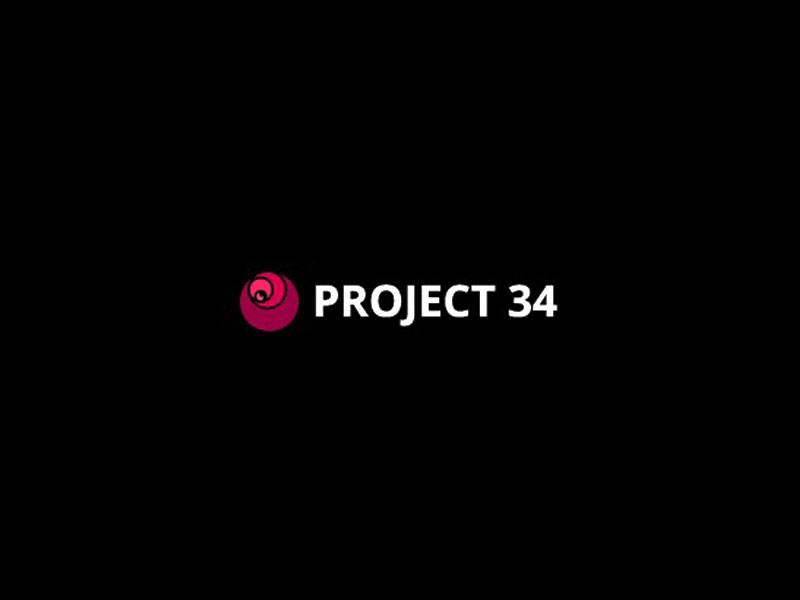 project-34