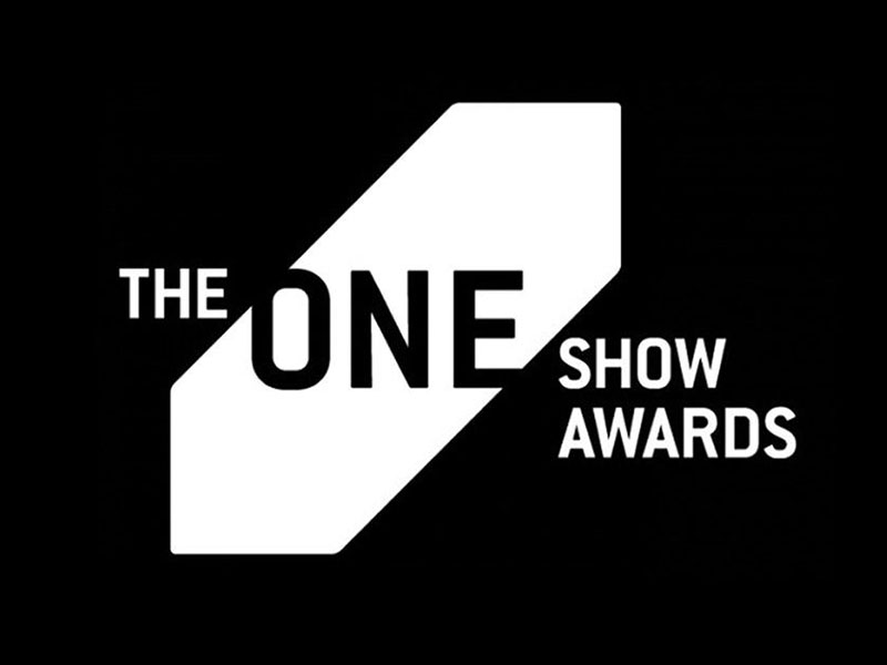 the-one-show-awards
