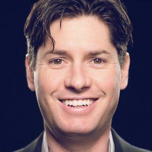 Kurt Steckling