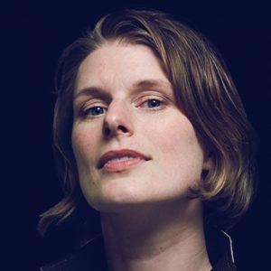 Laura Ulmer