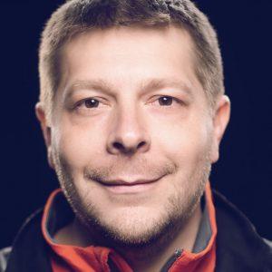 Vito DeMercurio