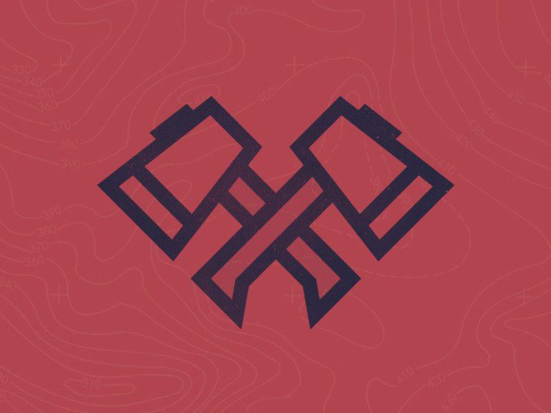 Web Field Manual Logo