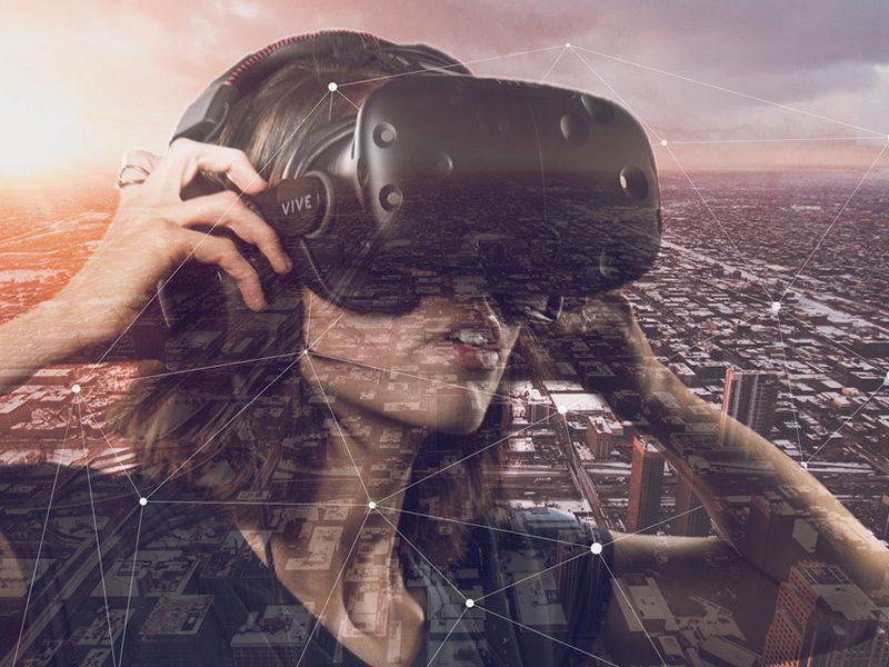 VR-Immersion_Hero Image