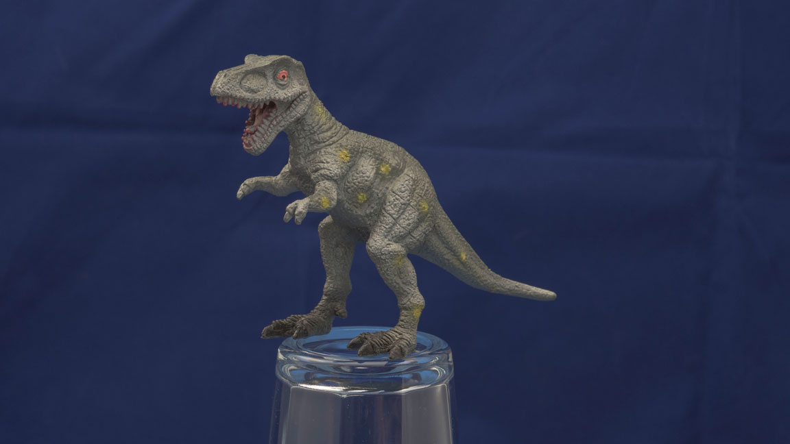 Photogrammetry_Inline_Dinosaur1