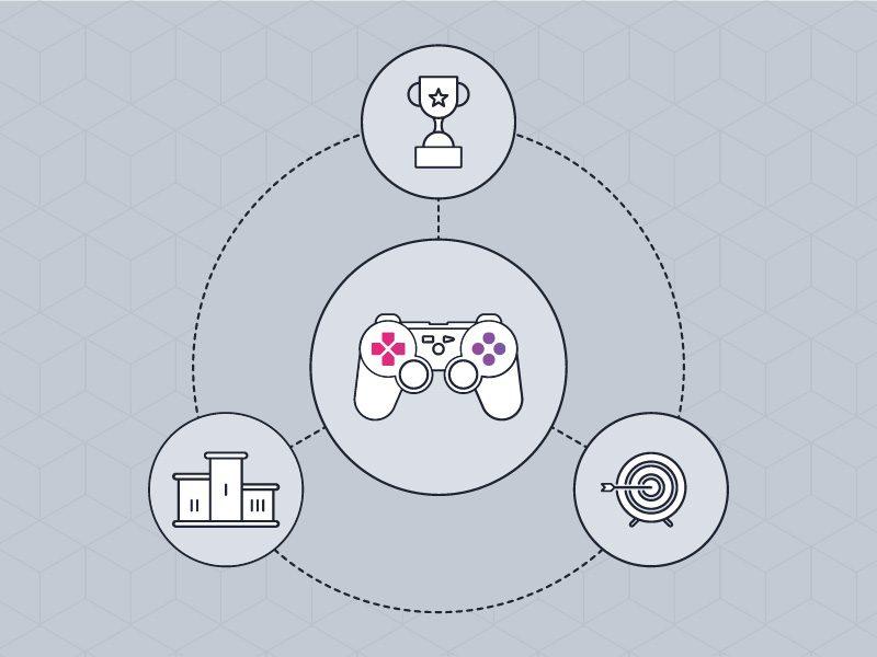 The Power of Play_Hero Image