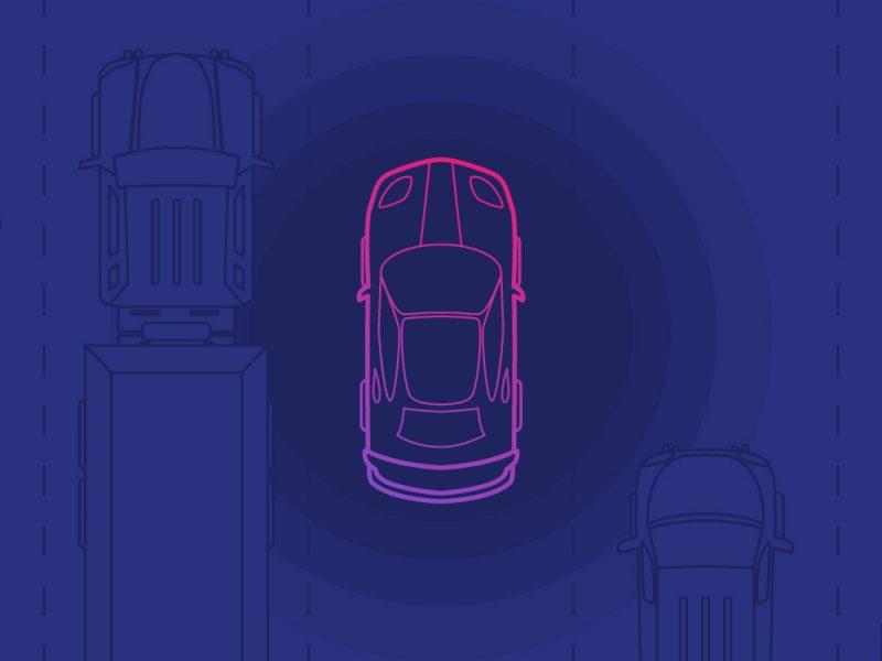 Autonomous-Acceptance-New_Hero ImageV2