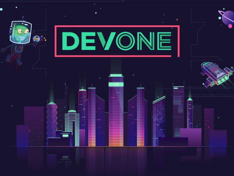 Dev One